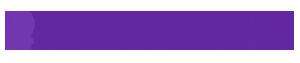 eberkshire-logo