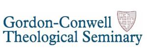 gordon_conwell_logo