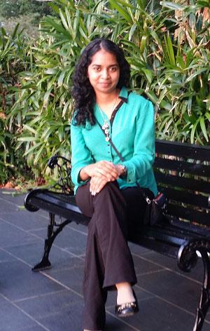 Joanna-Jayaprakash-1