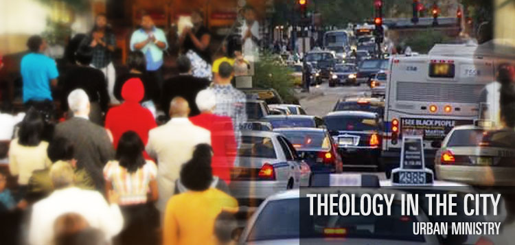 theology-in-the-city2
