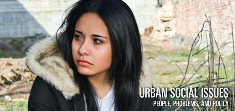 urban-social-issues